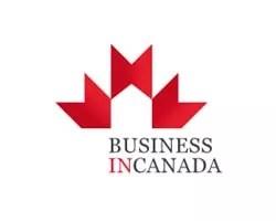 Business Logos 3 - Business Logos