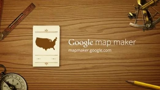 Google Map Maker - Google Map Maker: Everything You Need to Know
