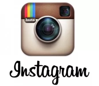 Instagram 345x300 - How to Use Instagram as a Marketing Tool and To Boost Your Social Presence