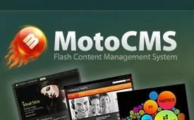 motocms1 - Happy Independence Day! Premium MotoCMS Templates Promo