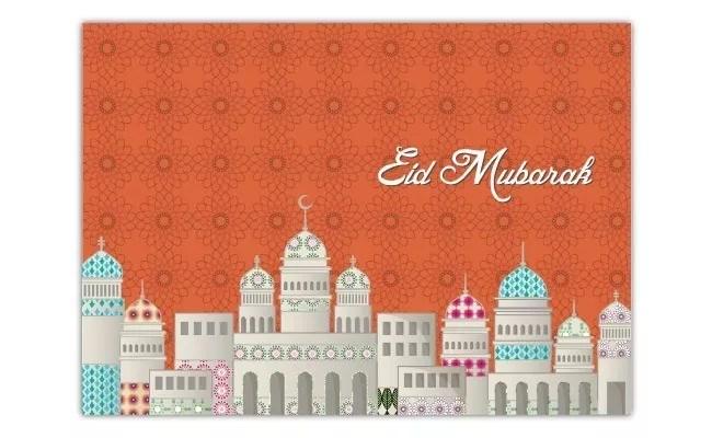 5a88d7e9ed0222fbe5066344bdd37d7c 1 - Inspiring Designs of Eid Al-Fitr 2012