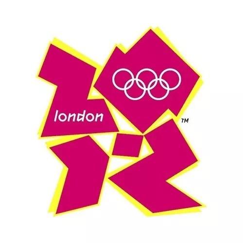 olympics logo1 - Special Olympics Logo Designs