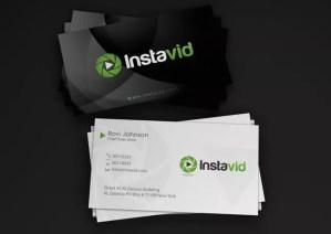 Business Card 13 - Business_Card_13