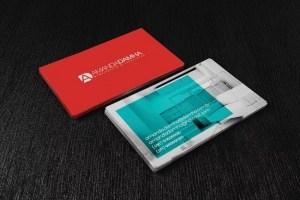 Business Card 16 - Business_Card_16
