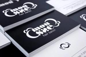 Business Card 17 - Business_Card_17