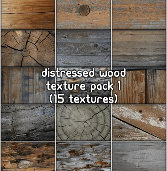 3f3fa049889af4fd96dfc33d759d843b - 200+ Free High Quality Grungy Dirty Wood Textures