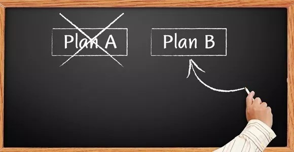 plan - 6 Tips on Writing Your Freelancer Business Plan