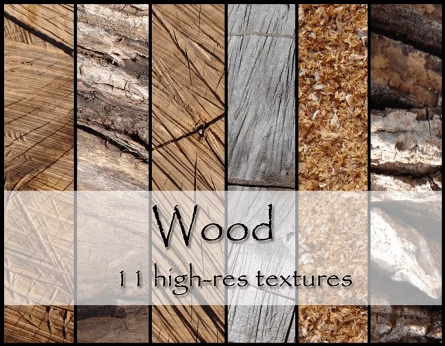 wood texture pack by dbstrtz d3bmapi e1359620322611 - 200+ Free High Quality Grunge Wood Texture
