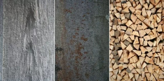wood textures pack 03 by chulii stock e1359620636716 - 200+ Free High Quality Grungy Dirty Wood Textures