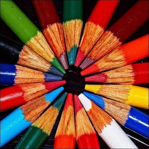 colors - What Color Should You Use To Market Your Business?