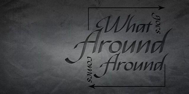 hd 2e00d05a5f5180b6fb3a148d5c6de489 - Free Handwritten Fonts