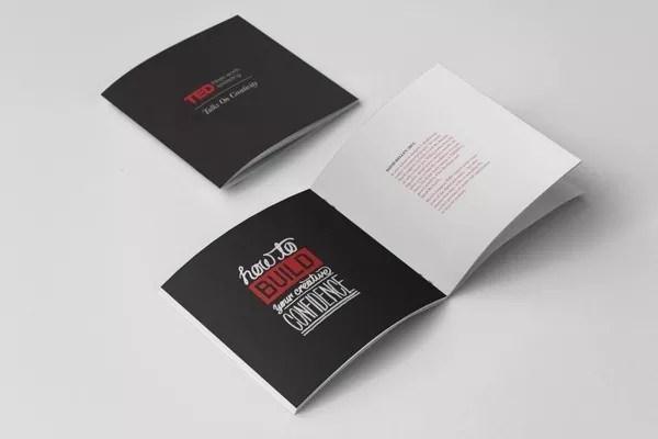 01bef9ec0658dfd8a8ed8c7ea6d18c2f - Beautiful Booklet Print Design For Inspirations
