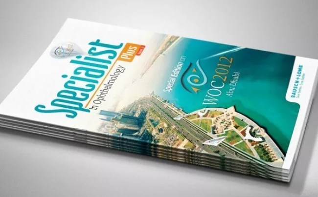 045d8cc64fda2cb9c727eed9db713de7 - Beautiful Booklet Print Design For Inspirations