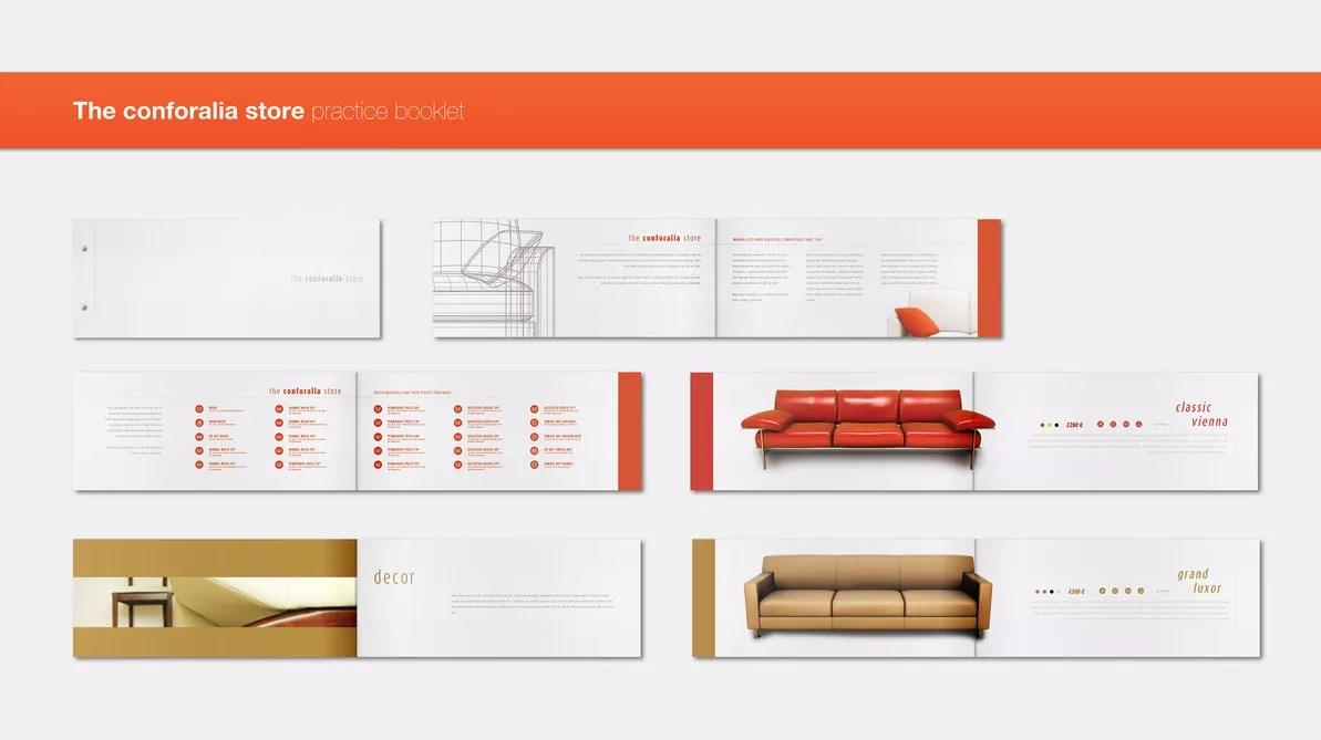 c7a019cc215c8403de47440cea279b49 - Beautiful Booklet Print Design For Inspirations