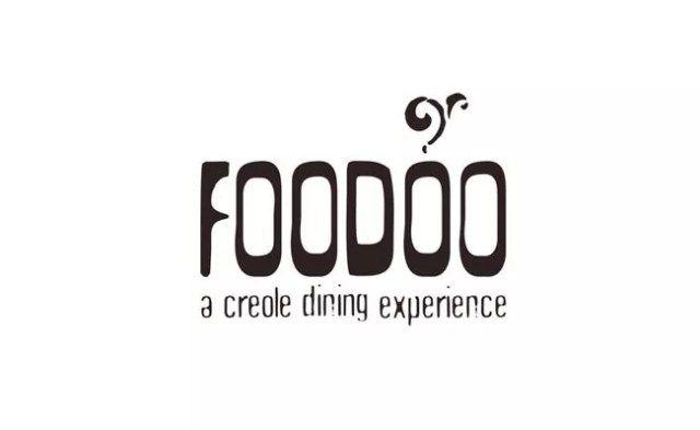 logo  0011 5 - Restaurant Logos design for your Inspiration