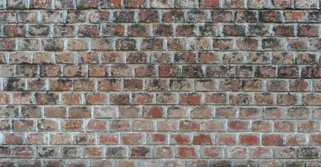 free wall brick textures - Free Brick Wall Textures