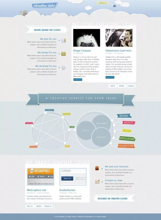 cloudius_template_final-e1390125200107