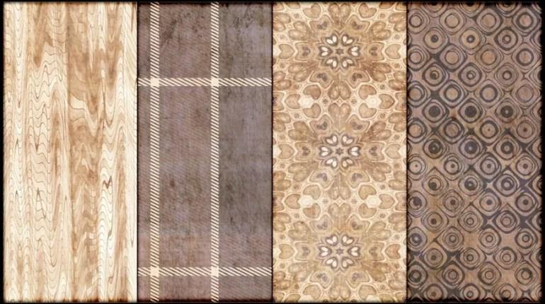 grungy-seamless-patterns-870x491