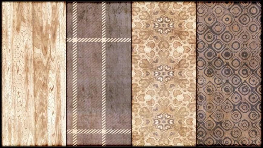 grungy seamless patterns 870x491 - 25 Free Adobe Photoshop Pattern Sets