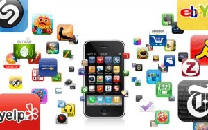 mobile technology 300x188 - Mobile technology and its uses