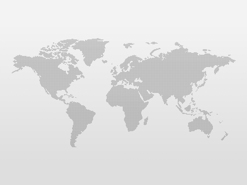 worldatlas - World Map Vector Free Collection - 25 Vector Designs