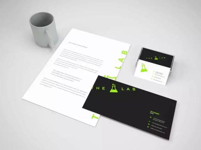 730 - 60+ Branding, Identity & Stationery Free PSD Mockups