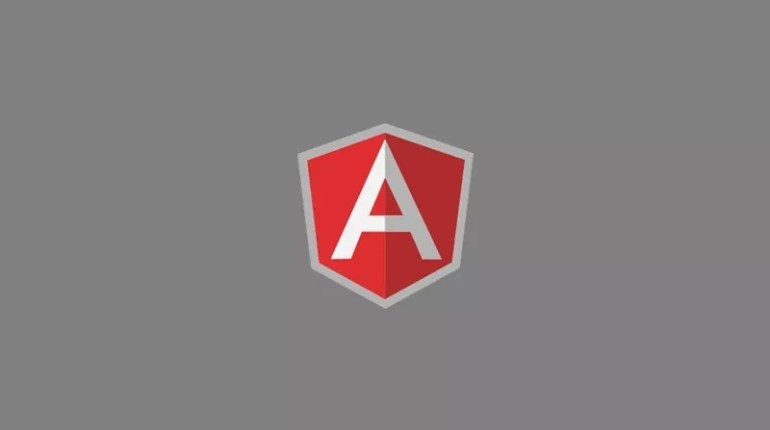 Angular - Angular 5.2 Now Available