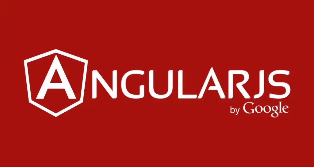 5 Key Features of AngularJS that make it the best for Web Development