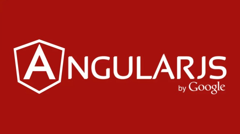 AngularJS Image for mamarea - 5 Key Features of AngularJS that make it the best for Web Development