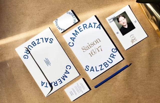 g dropbox printwand printwand team folder round 6 - 32 Beautiful Envelope Design Examples for Inspiration
