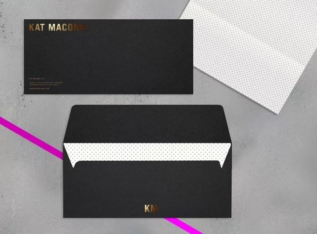 https mir s3 cdn cf behance net project modules 1 14 - 32 Beautiful Envelope Design Examples for Inspiration