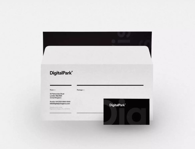 upload 04 o 2 - 32 Beautiful Envelope Design Examples for Inspiration