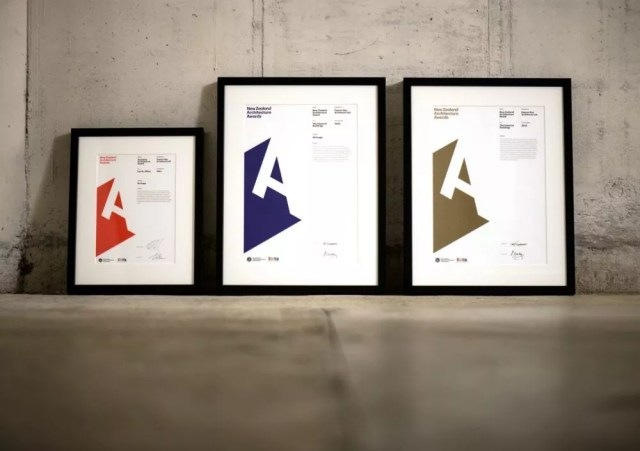 aa vc 03 1600x1128 e1539205672511 - Architecture Logo Design Examples for Inspiration