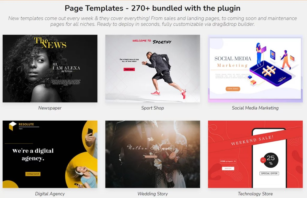 image 1024x660 - Must-have WordPress plugins for starting a new blog