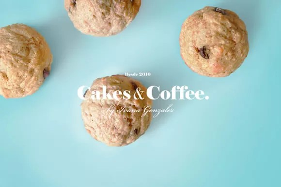 branding01a - Beautiful and Elegant Examples