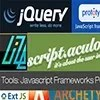 Best Mobile Based JavaScript Frameworks   100 - Best Mobile Based JavaScript Frameworks