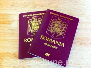 pasaport_copii