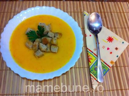 supa_crema_de_legume