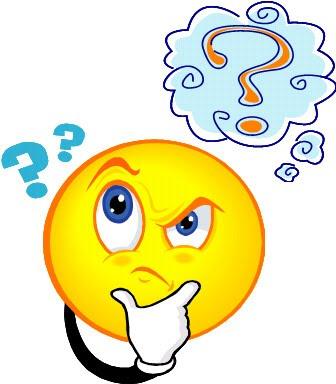 Întrebări și răspunsuri stupide – funny