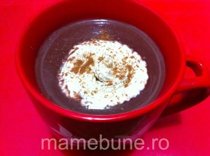 ciocolata_calda_casa