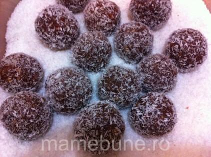 prăjitură_biluțe_cocos
