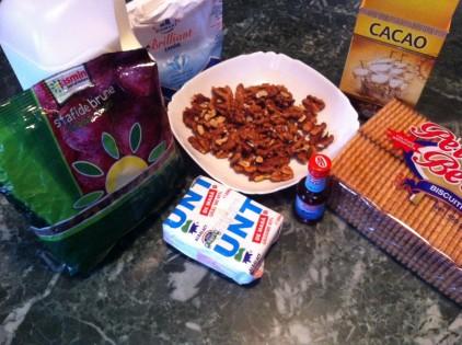 ingrediente-salam-biscuiti