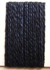 糸の拡大画像