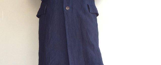 victorians shawlcollar coat djangoatour