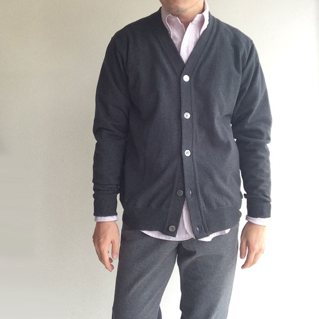 FC Knit, Medium Weight,