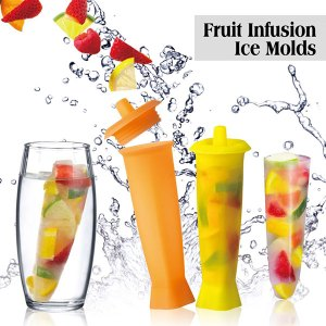 Taiwan Excellence - Fruit Infusion Pitcher