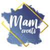 Mam Events