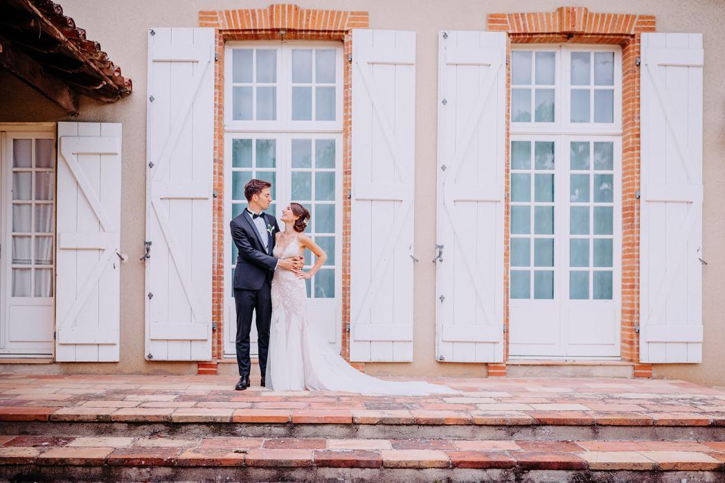 Mam Events Wedding Planner Toulouse Organisation Et