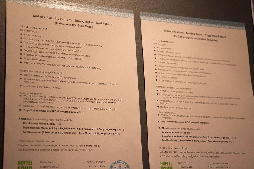 hoftel-foehr-erfahrungsbericht-20