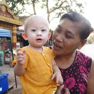 Myanmar Reise: unsere schönsten Highlights & Sehenswürdigkeiten in Myanmar